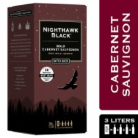Bota Box Nighthawk Black Cabernet Sauvignon Wine