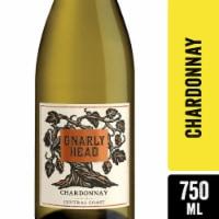 Gnarly Head Chardonnay White Wine