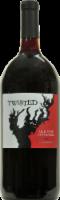 Twisted Old Vine Zinfandel