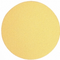 Finish 1st PSA Sanding Disc,6 in.,320 G,PK50 HAWA 8446-035