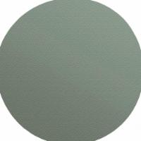 Finish 1st PSA Sanding Disc,600 Grit,Gray,PK50 HAWA 11010-035