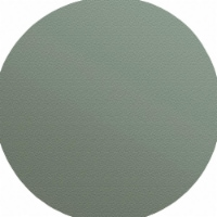 Finish 1st PSA Sanding Disc,2000 Grit,Gray,PK50 HAWA 11015-035 - 1
