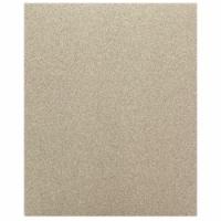 Gator  11 in. L x 9 in. W 120 Grit Aluminum Oxide  All Purpose Sandpaper  1 pk - Case Of: 25; - Case of: 25