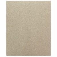 Gator  11 in. L x 9 in. W 100 Grit Aluminum Oxide  All Purpose Sandpaper  1 pk - Case Of: 25; - Case of: 25