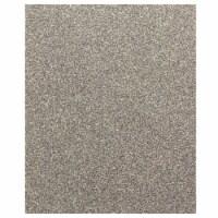Gator  11 in. L x 9 in. W 50 Grit Aluminum Oxide  All Purpose Sandpaper  1 pk - Case Of: 25; - Case of: 25