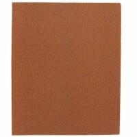 Gator  11 in. L x 9 in. W 100 Grit Aluminum Oxide  Sanding Sheet  1 pk - Case Of: 25; Each - Case of: 25