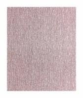 Gator  CeraMax  11 in. L x 9 in. W 150 Grit Ceramic  Sandpaper  1 pk - Case Of: 25; Each Pack - Case of: 25