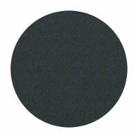 Gator  Silicon Carbide  Hook and Loop  Floor Sanding Disc  100 Grit Medium  1 pk 6 in. - Case - Case of: 25