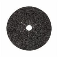 Gator  17 in. Silicon Carbide  Center Mount  Floor Sanding Disc  24 Grit Extra Coarse  1 pc. - Case of: 10