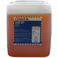 Lenox Band-Ade ® Band Saw Fluid 5-gallon - 5 gallon each