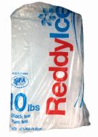ReddyIce Block Ice - 10 lb