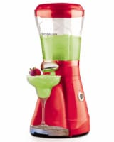 Nostalgia MSB64 Margarita and Slush Maker