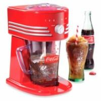 Nostalgia Coca-Cola Frozen Beverage Station - 1 ct