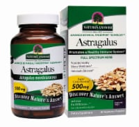 Nature's Answer  Astragalus Root