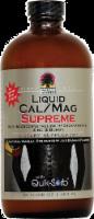 Nature's Answer Calcium&magnesium Supreme