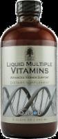 Nature's Answer Multi Vitamins