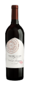 Franciscan Cabernet Sauvignon Red Wine