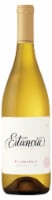 Estancia Chardonnay White Wine