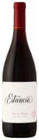 Estancia Pinot Noir Red Wine