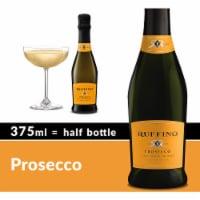 Ruffino Prosecco DOC Sparkling White Wine