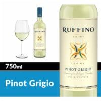 Ruffino Lumina Pinot Grigio White Wine