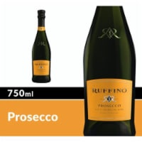 Ruffino Prosecco Sparkling White Wine