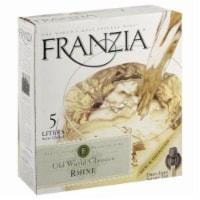 Franzia Rhine Wine