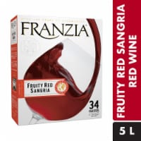 Franzia Fruity Red Sangria