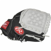 Rawlings Rawlings 9.5 In Sure Catch Youth Infield Pitchers Glove RH - 1