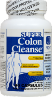 Health Plus Super Colan Cleanse