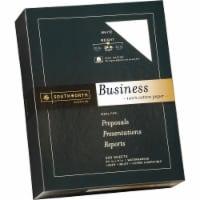 Southworth  Copy & Multipurpose Paper 14C - 1