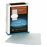 Southworth  Parchment Paper 974C - 1