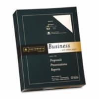 Southworth  Copy & Multipurpose Paper 403ER - 1