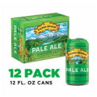 Sierra Nevada Brewing Co. Pale Ale Beer