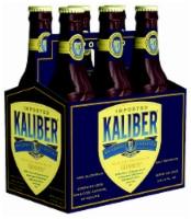 Kaliber Non-Alcoholic Beer