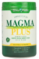 Green Foods Magma Plus® Powder