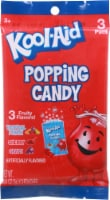 Kool-Aid Popping Candy Variety Pack