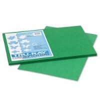 Tru-Ray  Construction Paper 102961