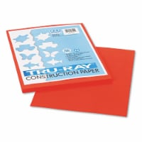 Tru-Ray  Construction Paper 103002
