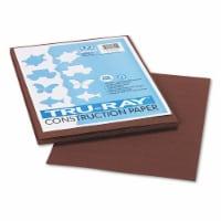 Tru-Ray  Construction Paper 103024