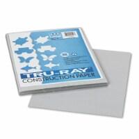 Tru-Ray  Construction Paper 103027