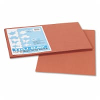 Tru-Ray  Construction Paper 103057