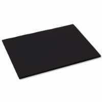 Tru-Ray  Construction Paper 103093
