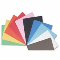 Tru-Ray  Construction Paper 103095