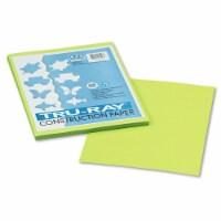 Tru-Ray  Construction Paper 103423