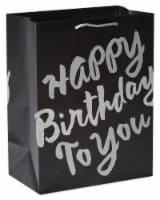 American Greetings Birthday Gift Bag