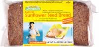 Mestemacher Sunflower Seed Bread