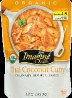 Hain Imagine Thai Coconut Curry