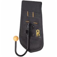 CLC Work Gear Custom Leathercraft Cordless Drill Tool Hook