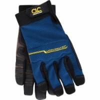 CLC Workright XC Men's Flex Grip High Performance Glove